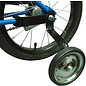 "Evo EVO Ultra Robust 16''- 20"" Training Wheels"