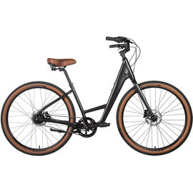 Norco Norco Scene IGH N8 - Charcoal