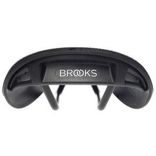 Brooks Brooks Brooks C19 Cambium All Weather - Black