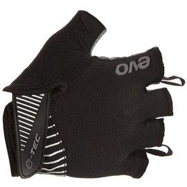 Evo E-Tec Attack Pro Gel Lady Gloves - Black/White