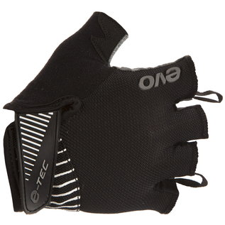 Evo Evo E-Tec Attack Pro Gel Lady Gloves - Black/White