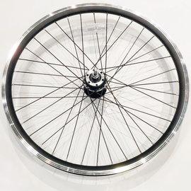 "Evo 24"" Front Wheel - Latitude Trike"