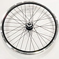 "Evo 24"" Front Disc Wheel"