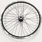 "Evo Evo 24"" Front Wheel - Latitude Trike"