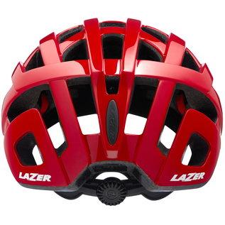 Lazer Lazer Tonic - Red