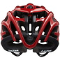 Lazer Lazer Blade+ - Red / Matt Black
