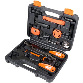 Super B SUPER B BICYCLE TBA300 TOOL SET