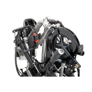 Tern Tern Luggage Truss CMT -  Black