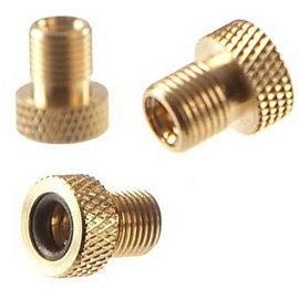 Evo EVO Presta valve adapter