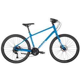 Norco Norco Indie 2 - 2020 - Cavalry Blue
