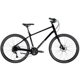 Norco Norco Indie 2 - 2020 - Black