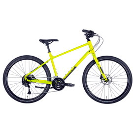 Norco Norco Indie 1 - 2020 - Slime Green