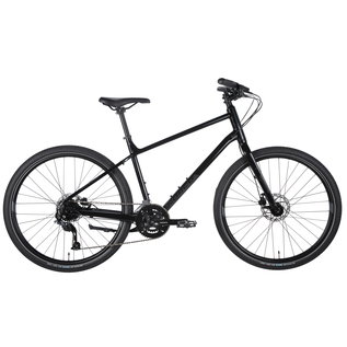 Norco Norco Indie 1 - 2020 - Black