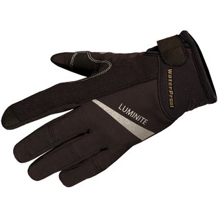 ENDURA Endura Men's LUMINATE Glove - Black