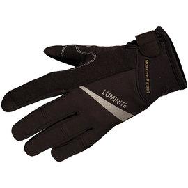 ENDURA Endura Women's LUMINATE Glove - Black