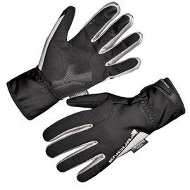 ENDURA Endura Men's DELUGE II Glove - Black