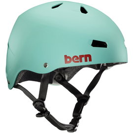 Bern Macon - Turquoise
