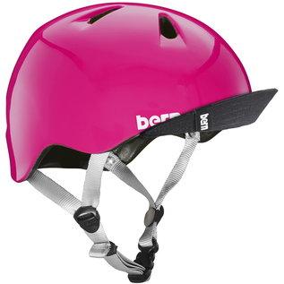 Bern Bern Tigre - Tigre Pink