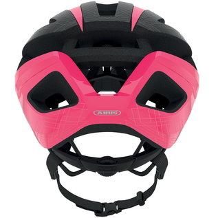 Abus Abus Viantor - Pink