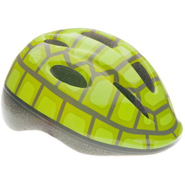 Evo Blip - Turtle