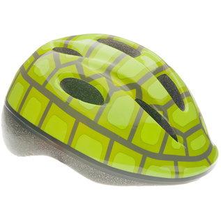 Evo EVO Blip - Turtle