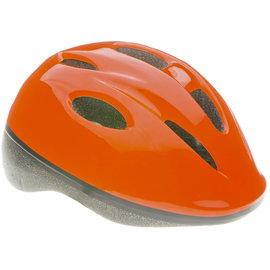 Evo Blip - Orange