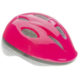 Evo Blip - Pink