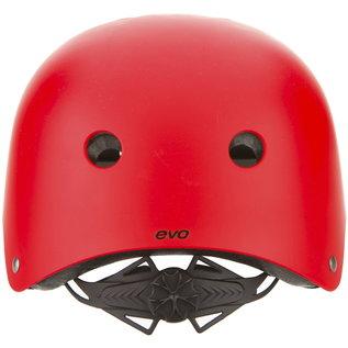 Evo Evo Chuck - Red