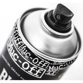 Muc-Off Muc-Off Bio Degreaser 500ml Aerosol