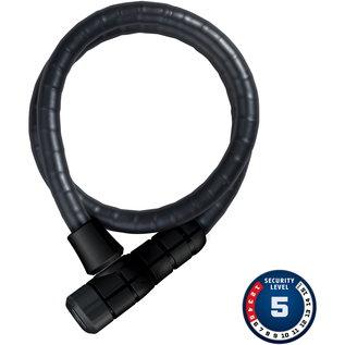 Abus Abus Microflex 6615K Steel-O-Flex