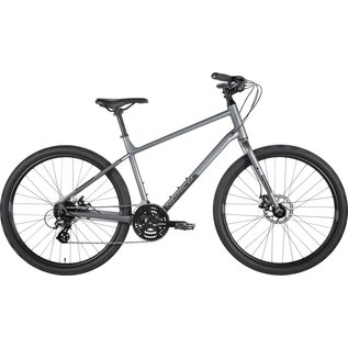 Norco Norco Indie 3 - 2020 - Charcoal
