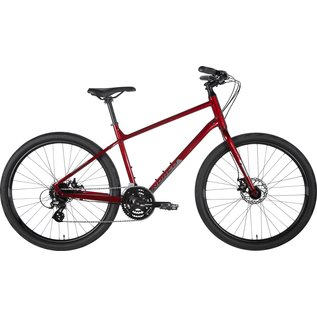 Norco Norco Indie 3 - 2020 - Blood Red