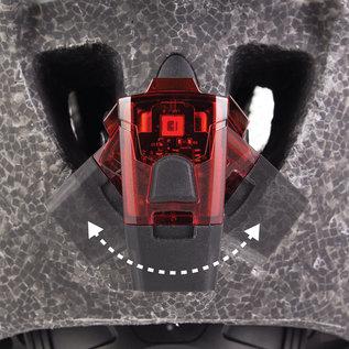 Serfas Serfas Phoenix Helmet Light
