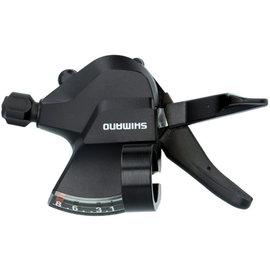 Shimano Shimano SL-M315 8spd Trigger Shifter