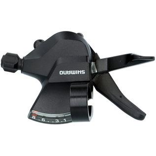 Shimano Shimano SL-M315-8R Trigger Shifter