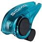 Sigma Sport Sigma Rear BRAKE Light - BLUE