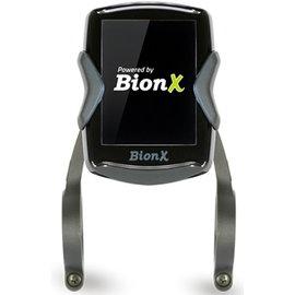 BionX BionX DS3 Display Assembly Kit