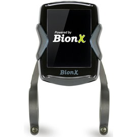 BionX DS3 Display Assembly Kit