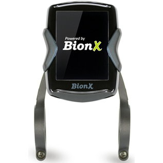BionX BionX DS3 Display Assembly Kit