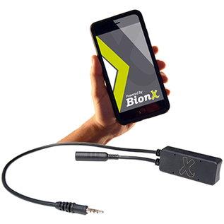 BionX BionX Bluetooth Module