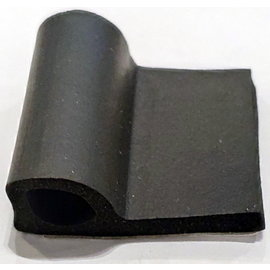 BionX Brake Sensor Adhesive Foam Support