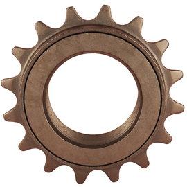 Varia Varia Free Fall Freewheel 16T - Brown
