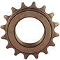 Varia Varia Free Fall Freewheel 16T - Brown