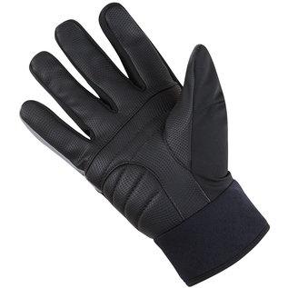 Gore Gore C5 GTX Thermo - Black
