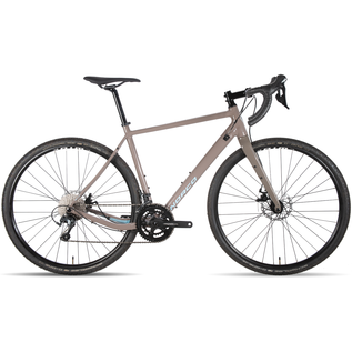 Norco Norco Search XR A2 - 2020 - Warm Grey