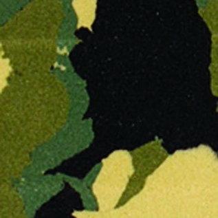 Serfas Serfas ECHELON Bar Tape - Green Camo