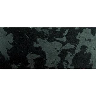 Serfas Serfas ECHELON Bar Tape - Grey Camo