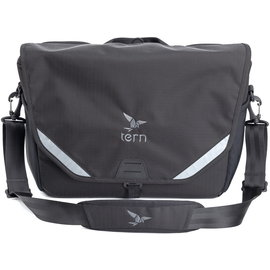 Tern Go-To Bag