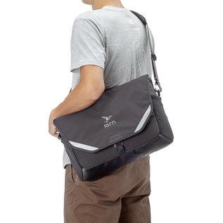 Tern Tern Go-To Bag