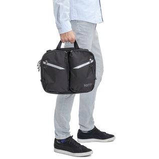 Tern Tern HQ Bag